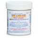 Floro Complex · Vitaminor · 120 gramos