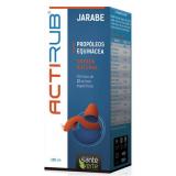 Actirub Jarabe (Phyt'Oral)· Sante Verte · 125 ml
