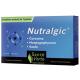 Nutralgic · Sante Verte · 30 comprimidos
