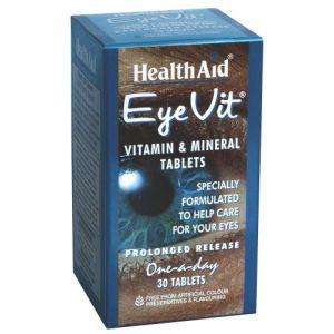 https://www.herbolariosaludnatural.com/4723-thickbox/eye-vit-health-aid-30-comprimidos.jpg