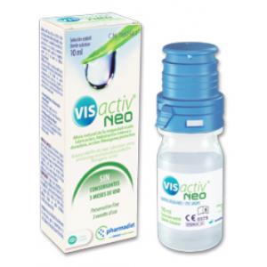 https://www.herbolariosaludnatural.com/4736-thickbox/visactiv-neo-pharmadiet-10-ml.jpg