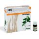 Plantaggio HB · Derbos · 20 ampollas