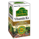 Vitamina K2 Garden · Nature's Plus · 60 cápsulas