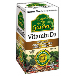 https://www.herbolariosaludnatural.com/4764-thickbox/vitamina-d3-garden-nature-s-plus-60-capsulas.jpg
