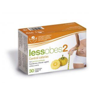 https://www.herbolariosaludnatural.com/4768-thickbox/lessobes-2-control-calorias-bioserum-30-comprimidos.jpg