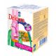 Delcora Viales · Nova Diet · 20 viales