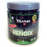 Rendix · Nova Diet · 300 gramos