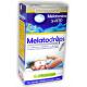 Melatodrops · Pinisan · 50 ml
