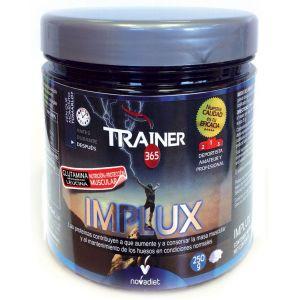 Implux · Nova Diet · 250 gramos