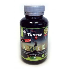 https://www.herbolariosaludnatural.com/4790-thickbox/kemax-10-nova-diet-60-capsulas.jpg