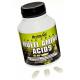 Complejo de Aminoácidos · Health Aid · 60 comprimidos