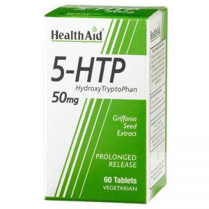 https://www.herbolariosaludnatural.com/4810-thickbox/5-htp-50-mg-health-aid-60-comprimidos.jpg