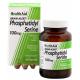 Brain Alert · Health Aid · 30 cápsulas
