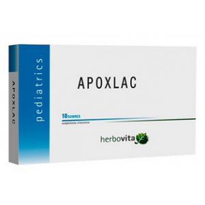 https://www.herbolariosaludnatural.com/4819-thickbox/apoxlac-herbovita-10-sobres.jpg