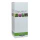 Depuratum · Herbovita · 200 ml
