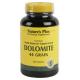 Dolomita · Nature's Plus · 300 comprimidos