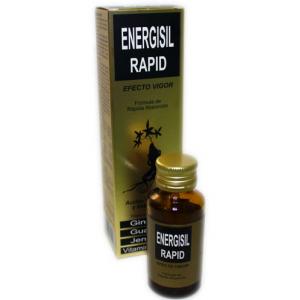 https://www.herbolariosaludnatural.com/4834-thickbox/energisil-rapid-pharma-otc-30-ml.jpg