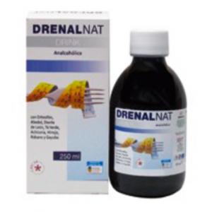 https://www.herbolariosaludnatural.com/4838-thickbox/drenalnat-drink-herbofarm-250-ml.jpg