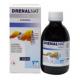 Drenalnat Drink · Herbofarm · 250 ml