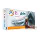 Cir Viales · Tegor · 20 viales