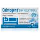 Calmogene · Natysal · 30 comprimidos
