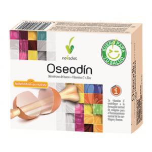 Oseodin · Nova Diet · 30 cápsulas