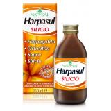 Harpasul Silicio · Natysal · 250 ml