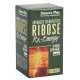 Ribose Rx-Energy · Nature's Plus · 60 comprimidos