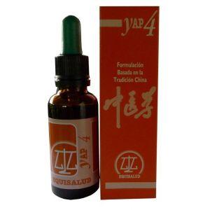 https://www.herbolariosaludnatural.com/4878-thickbox/yap-4-digestion-equisalud-31-ml.jpg