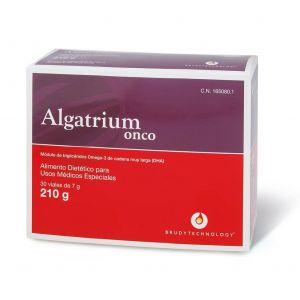 Onco Algatrium · Brudy Technology · 30 viales