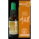 Yap 22 - Palpitaciones · Equisalud · 31 ml