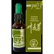 Yap 23 - Garganta · Equisalud · 31 ml