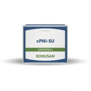 cPNI-5U · Bonusan · 30 sobres