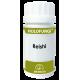 Holofungi Reishi · Equisalud · 50 cápsulas