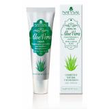 Crema de Aloe Vera ECO · Natysal · 50 ml