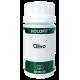 Holofit Olivo · Equisalud · 50 cápsulas