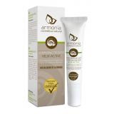 Contorno de Ojos Helix Active · Armonia · 15 ml