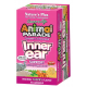Animal Parade Inner Ear · Nature's Plus · 90 comprimidos