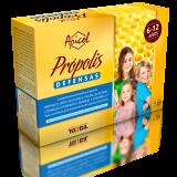 Apicol Propolis Defensas · Tongil · 20 viales