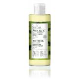 Gel Limpiador Ecológico de Árbol del Té · Natysal · 150 ml