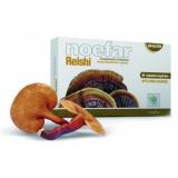 Reishi · Noefar · 30 cápsulas