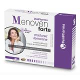 Menoven Forte · Venpharma · 30 comprimidos
