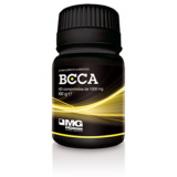 BCCA · MGDose · 60 comprimidos