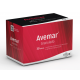 Avemar · Vitae · 30 sobres