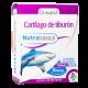 Cartílago de Tiburón · Drasanvi · 48 cápsulas