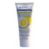 Citridental Activo · Sanitas · 75 ml