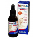 BabyVit-D · Health Aid · 50 ml