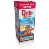Osito Sanito Fortachón · Tongil · 250 ml