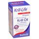 Krill Life · Health Aid · 60 perlas