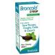 Broncold · Health Aid · 200 ml